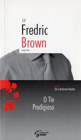 www.wook.pt/ficha/o-tio-prodigioso/a/id/88017?a_aid=4e767b1d5a5e5&a_bid=b425fcc9