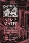 Alma Mater by Helen Lefkowitz Horowitz