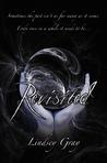 Revisited (Redemption, #2)