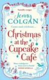 Christmas at the Cupcake Café