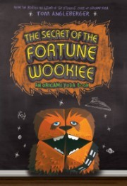 http://books-of-runaway.blogspot.mx/2016/03/resena-el-secreto-de-fortune-wookie-el.html