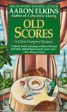 Old Scores (The Chris Norgren Mysteries, #3)