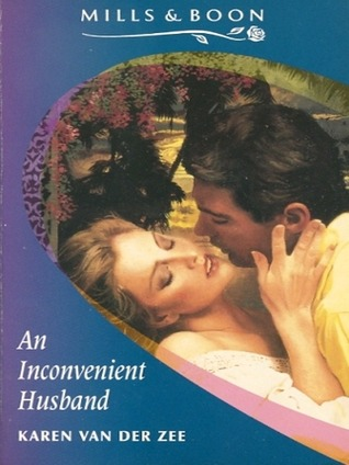 from a secret sorrow karen van der zee A secret sorrow by karen van der zee 32 of 5 stars (paperback 9780373104338).