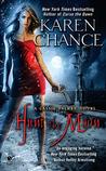 Hunt the Moon (Cassandra Palmer, #5)