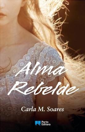 Alma Rebelde
