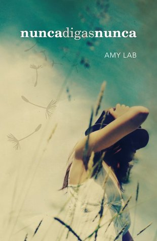http://books-of-runaway.blogspot.mx/2015/02/resena-nunca-digas-nunca-amy-lab.html