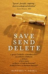 Save Send Delete