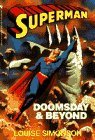 Superman: Doomsday and Beyond (Death of Superman, The Novel)