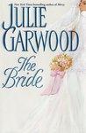 The Bride (Lairds' Fiancées, #1)