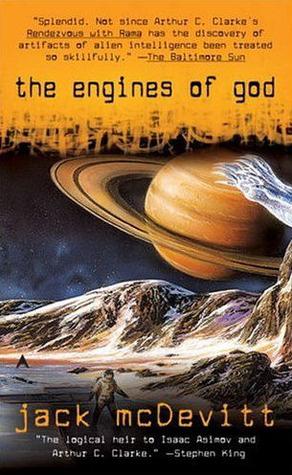 Academy Series (Books 1 - 7) - Jack McDevitt