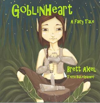 Goblinheart (2012)