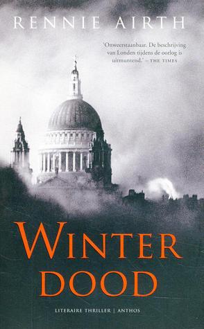 Winterdood Rennie Airth