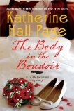 Book Review: Katherine Hall Page's The Body in the Boudoir