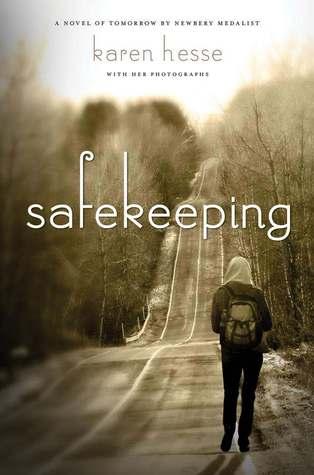Safekeeping (2012)