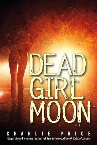 Dead Girl Moon (2012)