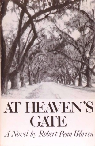 heavens gate analysis The website of suicidal ufo cult heaven's gate is still actively maintained and the webmasters will respond to requests for information and even for instructional videos.