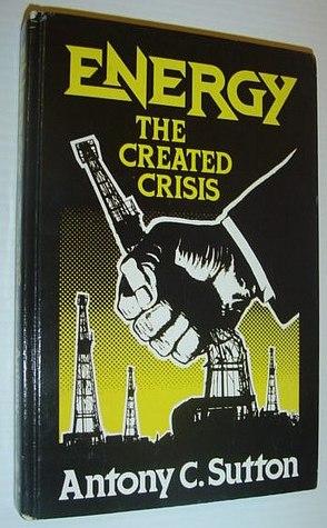 1979 oil crisis