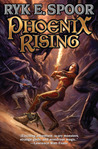 Book Reviews - Phoenix Rising