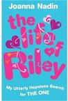 The Life of Riley (Rachel Riley, #2)
