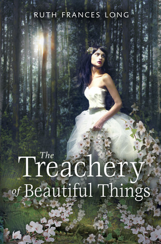 The Treachery of Beautiful Things