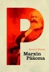 Marxin pääoma