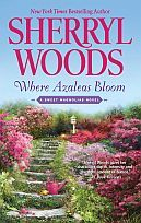 Where Azaleas Bloom (2012)