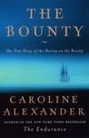 The Bounty by Caroline Alexander
