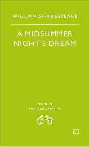 Sophocles The Theban Plays Penguin Classics Pdf Editor