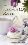 The Cinderella Blues