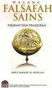 Wacana Falsafah Sains: Sejarah Dan Pemikiran Abdul Rahman Abdullah