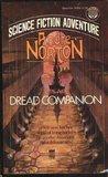 Dread Companion by Andre Norton
