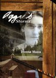 Aggie's Storms  by  Donna Mann