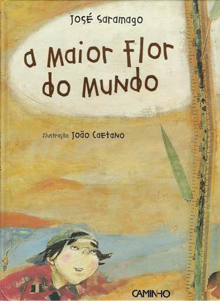 www.wook.pt/ficha/a-maior-flor-do-mundo/a/id/15870206?a_aid=4e767b1d5a5e5&a_bid=b425fcc9