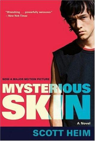 Mysterious Skin (Paperback)