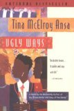 flyy girl essay Omar tyree's flyy girl (tyree 1999, cited under important primary sources), teri woods's true to the game (woods 1998, cited under important primary includes a variety of critical essays on urban fiction some essays discuss the genre's place in the tradition of african american literature other.