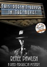 This Doesn't Happen In The Movies (Reed Ferguson mystery series #1)