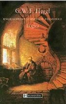 Enciclopedia stiintelor filozofice. Logica Georg Wilhelm Friedrich Hegel