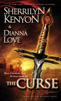 Book Review: Sherrilyn Kenyon & Dianna Love's The Curse