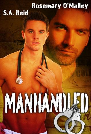 Manhandled (2012)