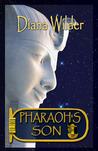 Pharaoh's Son