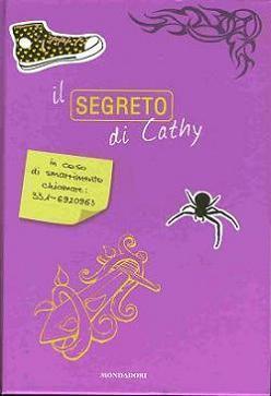 Il segreto di Cathy (2008)