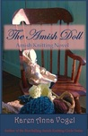 The Amish Doll  (Amish Kntting)