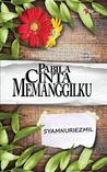 Pabila Cinta Memanggilku