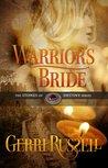 Warrior's Bride (The Stones of Destiny, #2)