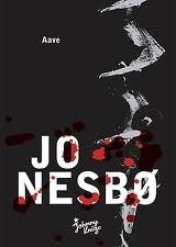 Aave (Harry Hole, #9)
