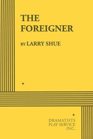 the foreigner analysis Juke box hero by foreigner song meaning, lyric interpretation, video and chart position.