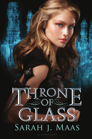 Throne of Glass (orig)
