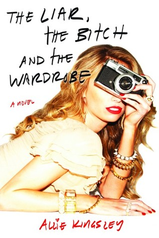 The Liar, the Bitch, and the Wardrobe