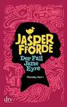 Der Fall Jane Eyre