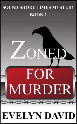 Zoned for Murder (2012)